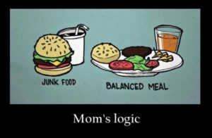 mom-s-logic-on-fast-food