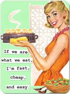 vintage-blunt-card-we-are-what-we-eat