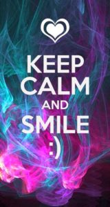 Keep calm Quotes 6