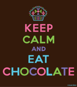 keep-calm-and-eat-chocolate-keep-calm-19286515-422-476